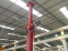 ADJUSTABLE TELESCOPIC PROPS SYSTEMS  PROP-S